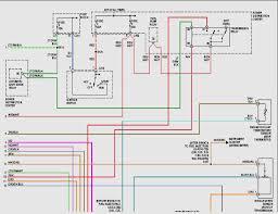 2001 dodge ram 2500 radio wiring diagram wiring diagrams 2001 dodge ram 2500 radio wiring diagram fuse diagram 1995 dodge 3500 enthusiast wiring diagrams u2022