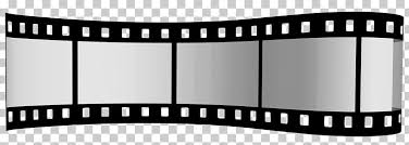Filmstrip Photographic Film Photography Template Filmstrip