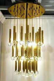 jonathan adler chandelier sophisticated lighting the le chandelier lamp jonathan adler puzzle chandelier jonathan adler