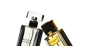 Imagine This: Surreal Fragrances to Shop Now | W Magazine ...