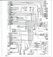 mad alternator wiring diagram wiring diagram libraries mad alternator wiring diagram