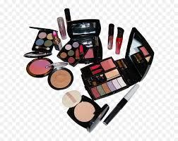 free makeup kit s png