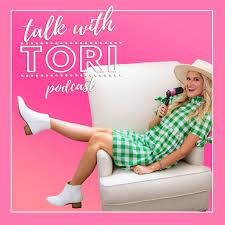 Talk With Tori