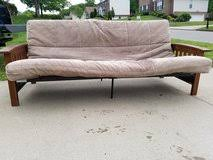 Furniture For Sale In Clarksville TN