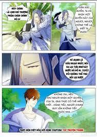 Trọng Sinh Đô Thị Tu Tiên - Chapter 336