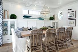 beach house style chandelier cottage chandeliers with inspirations throughout decor 7