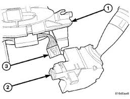 08 dodge caliber fuse box diagram www albumartinspiration com 2007 dodge caliber ac wiring diagram 2007 Dodge Caliber Ac Wiring Diagram 08 dodge caliber fuse box diagram 2007 dodge my windshield wipers, headlamps signals fuses and