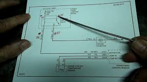 how to follow wiring diagrams how to follow wiring diagrams