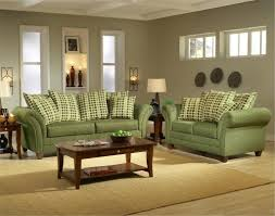 Sage Sofa awesome green sofa living room ideas sage in velvet designs grey 5460 by guidejewelry.us