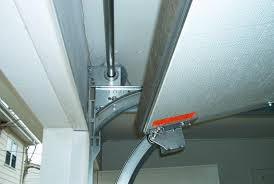low clearance garage doorLow Ceiling Garage Door  Wageuzi