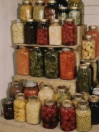 Canning Food Processing Britannica