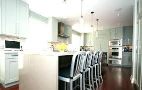 island pendant lighting fixtures. Light Fixtures Over Kitchen Island Hanging Pendant Lights Elegant With Lighting E