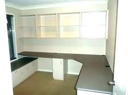 custom home office desk. Perfect Desk Custom Home Furniture Galleries Built Desks  Office Desk Cabinets In
