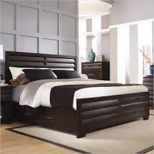 creative bedroom furniture. Creative Of Queen Size Bedroom Furniture Sets Ifuns King Amp Double Bed Frame Genuine L