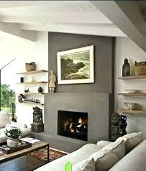 refacing fireplace with stone refacing brick fireplace how to reface a brick fireplace reface brick fireplace refacing fireplace with stone