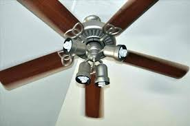 hunter ceiling fan light replacement parts ceiling fan replacement parts ceiling fan replacement motor ceiling fans