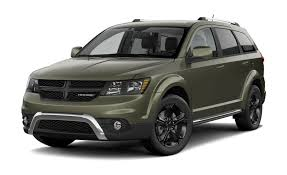 2018 dodge journey. brilliant journey dodge journey throughout 2018 dodge journey