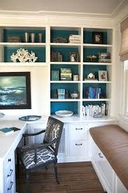 house office design. Beach House Office Design