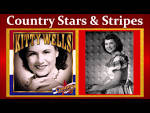 Country Stars & Stripes
