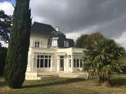 mlj agence immobili re l 39 isle adam 95290 achat vente transaction et estimation de biens
