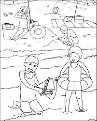 レク素材 海介護レク広場レク素材やレクネタ企画書の無料