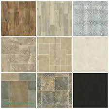 linoleum flooring charmant vinyl floor new quality non slip lino kitchen bathroom installing interlocking plank