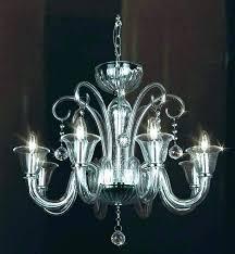 antique glass chandelier vintage glass chandeliers antique chandeliers antique chandeliers fine signed baccarat glass chandelier vintage