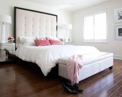 glamorous bedroom furniture. X 600 Glamorous Bedroom Furniture S