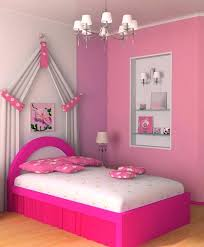 Pink Wall Color Bedroom Wall Colour Girls Room Wall Color Beautiful Bedroom  Ideas Pink Wall Color