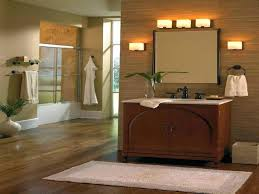best bathroom vanity lighting makeup. vanities: best buy vanity lights bathroom lighting for makeup gallery of l