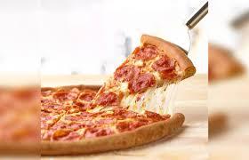 34 imo s pizza