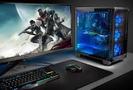 8 best prebuilt gaming pcs under 800