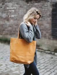 mamuye classic tote accessories leather bags and leather bags handmade