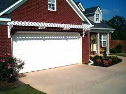 garage door pergola garage door pergolas garage door pergola after double car garage door trellis maroon garage door pergola