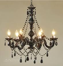 chandelier interesting colorful chandelier gypsy chandeliers multi colored chandelier lighting multi colored crystal chandelier diarioolmeca com