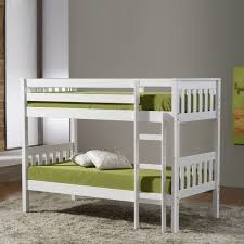 Kids Bedroom For Small Rooms Kids Beds For Small Spaces