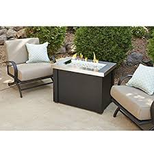 Amazoncom  Outdoor Great Room Providence Stainless Steel Crystal Outdoor Great Room