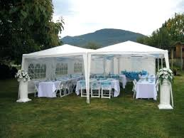outdoor wedding tent decoration ideas white tent of wedding decoration gazebo for wedding party outdoor party outdoor wedding tent decoration ideas