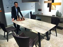 marble dining table full size of dining table marble dining table marble dining table kitchen yarmouth