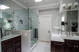 bathroom remodeling dc. Plain Remodeling Dc Bathroom Remodel A Historic DC Row Home Renovation Eastern Market  Traditional And Remodeling L