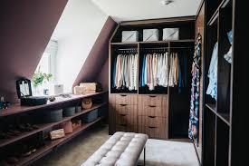 Walk In Closet Pinterest Isabella Lwengrip Closetwalk In Closet Pinterest