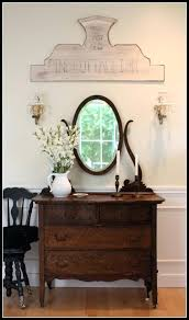 antique entryway furniture. Vintage Entryway Furniture Full Size Of Elegant Interior And Layouts Decoration Antique
