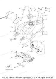 Charming mahindra 450 wiring diagram ideas electrical and wiring