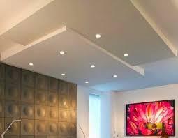 living room lighting ceiling. led false ceiling lights for living room strip lighting ideas in the interior