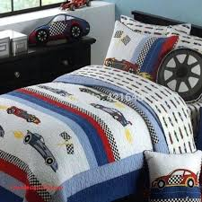 vintage car bedding race car toddler bedding set best of vintage cars bedding set for vintage vintage car bedding