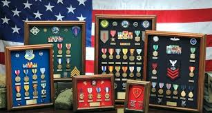 Army Rack Builder Blessedechoes Org