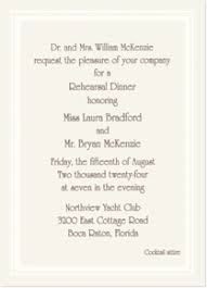 Announcement Cards Wedding Coventry Wedding Invitations Announcements Cards By Embossed Graphics Invitation Box
