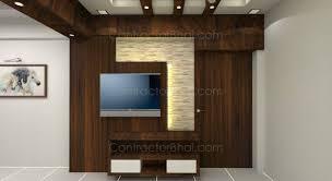 Best Interior Design For 2bhk Flat 2bhk Interior Designing In Gota Ahmedabad Contractorbhai