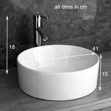 bathroom countertop basin cabinets. ceramic basin set a technical drawing bathroom countertop cabinets