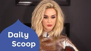 DailyScoop | Katy Perry and Gigi Hadid banned from China! - YouTube
